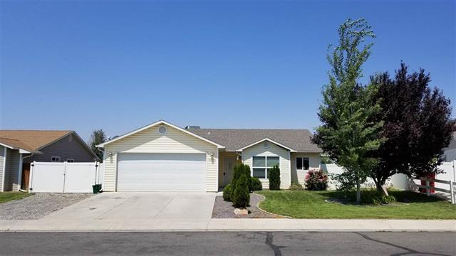 3030 Mohawk Avenue,Grand Junction  CO