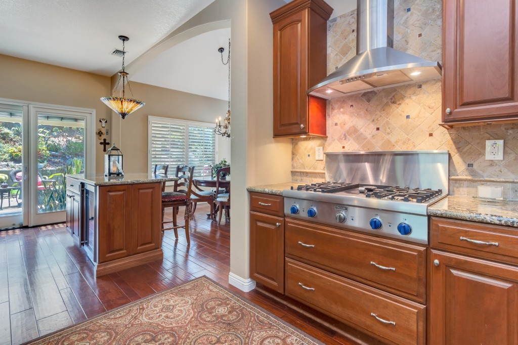 24652 Steffy Dr 92677 - One of Laguna Niguel Homes for Sale