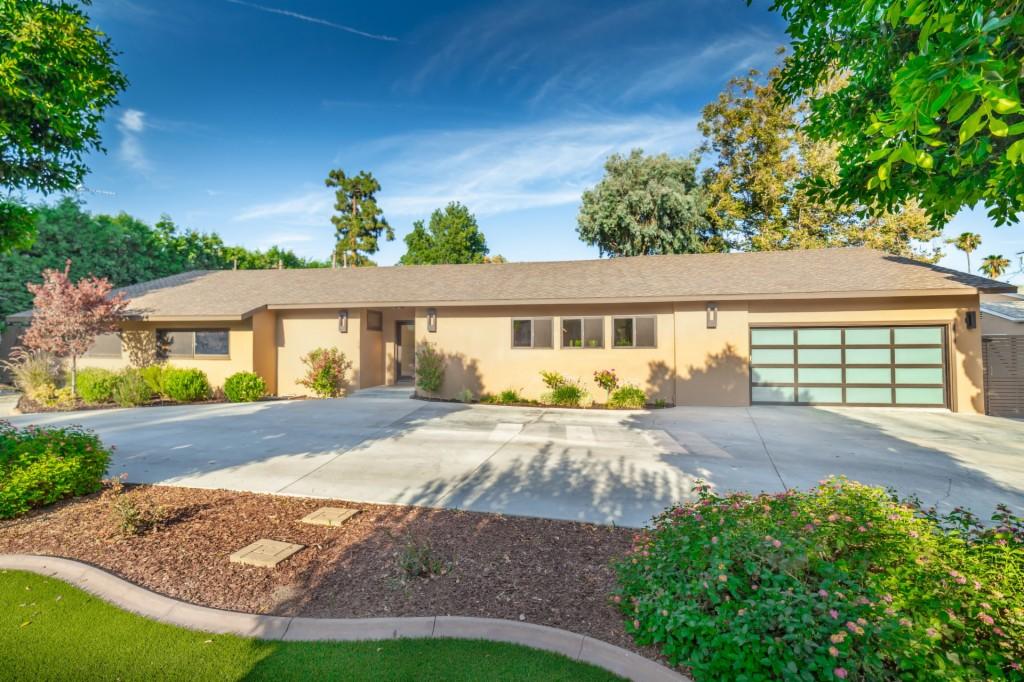 8924 Enfield Northridge, CA 91325