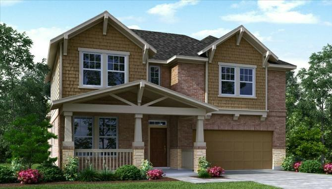 14906 Violet Willow Court, Cypress, Texas