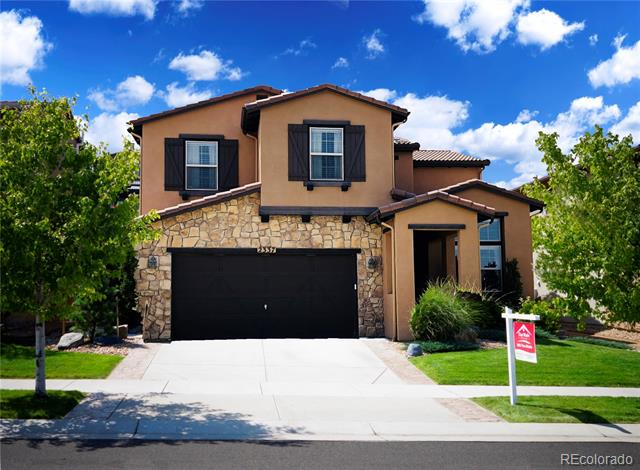 2337 South Loveland Street, Lakewood, Colorado