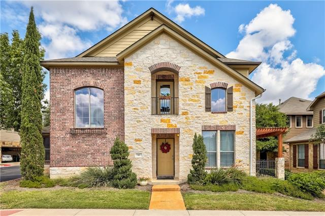 11400 W Parmer LN 90, one of homes for sale in Cedar Park