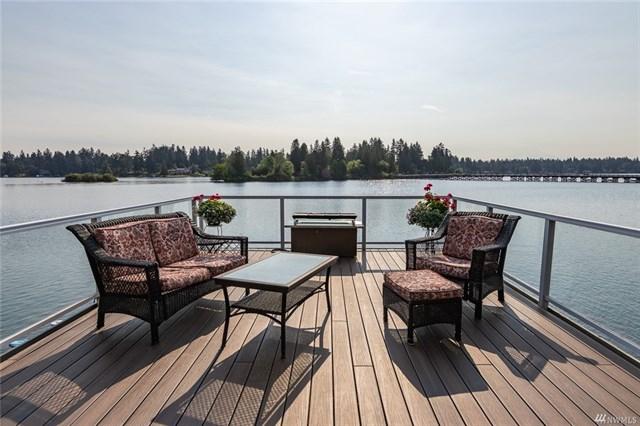 9831 Lake Steilacoom Dr SW, Lakewood, Washington