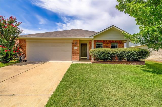 406 River Crossing TRL 78665 - One of Round Rock Homes for Sale