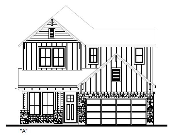 908 Centerra Hills CIR, Round Rock in Williamson County, TX 78665 Home for Sale
