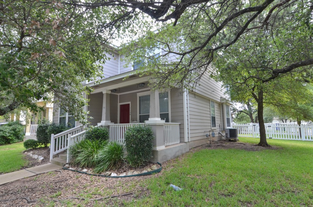 1120 Rawhide TRL, Cedar Park in Williamson County, TX 78613 Home for Sale