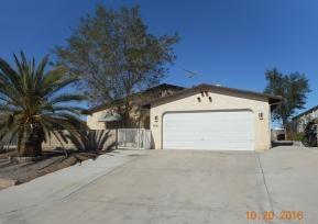 885 Roadrunner Bullhead City, AZ 86442