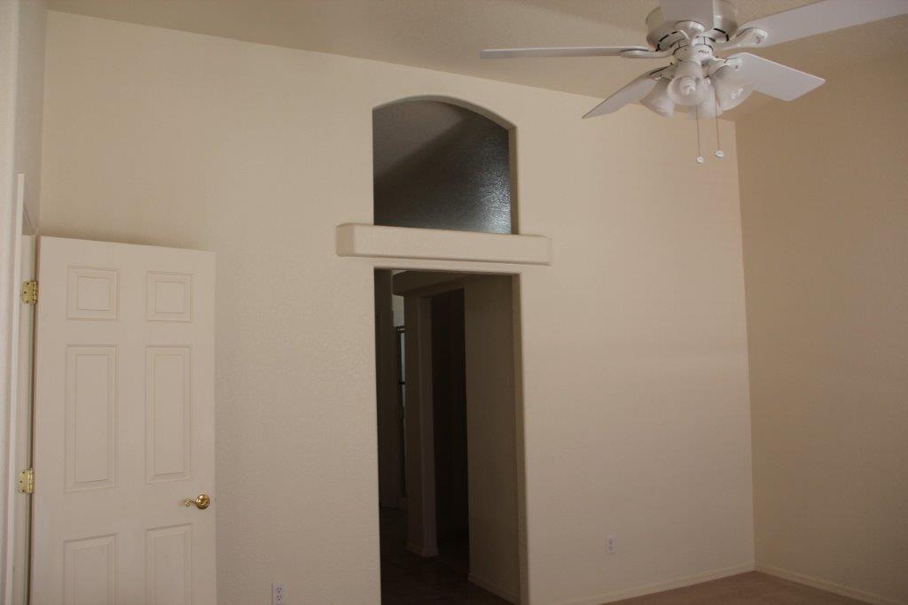 3476 Sunglow Dr Bullhead City, AZ 86429