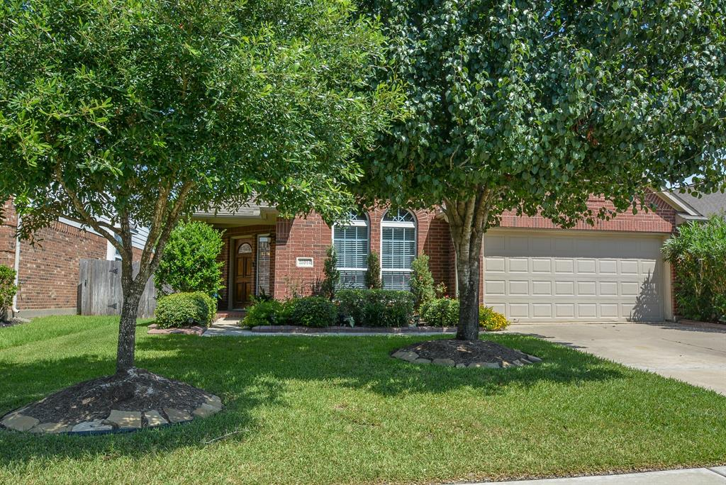 25914 Sterling Stone Lane, Katy in Fort Bend County, TX 77494 Home for Sale