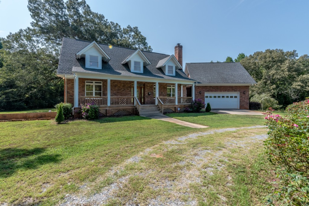 297 Boyd Rd., Lake Wylie South, South Carolina