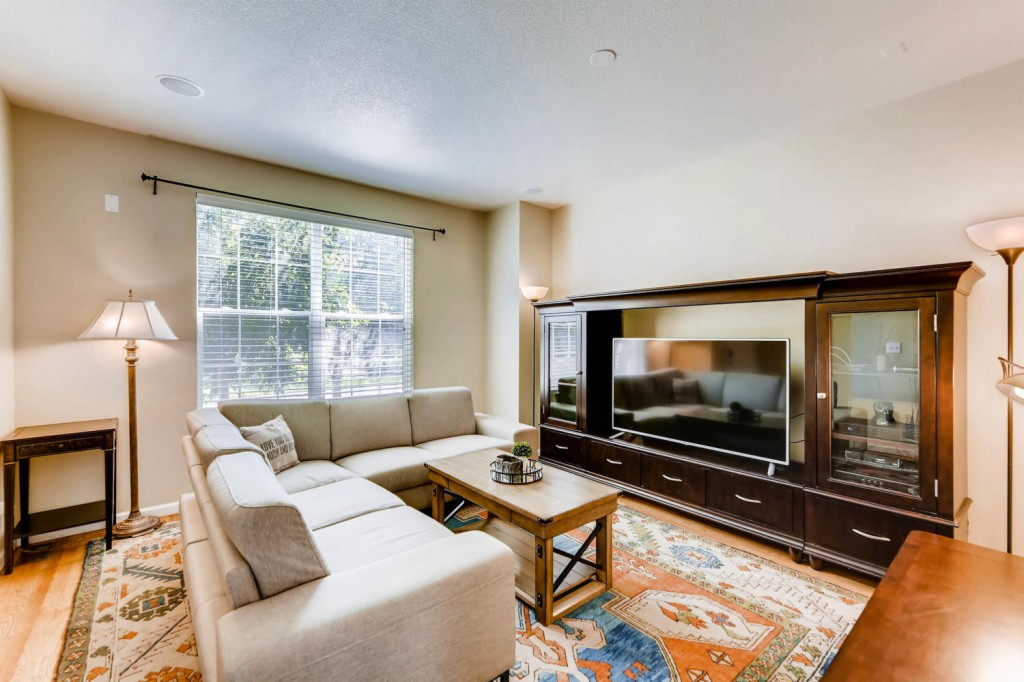 8171 E 29th Avenue Denver, CO 80238