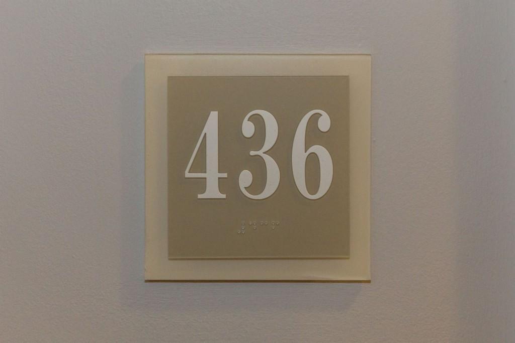 2425 L 436 Washington, DC 20037