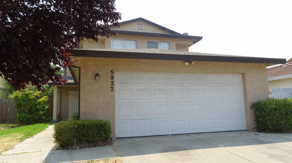 5927 Stacy Ave Sacramento, CA 95823
