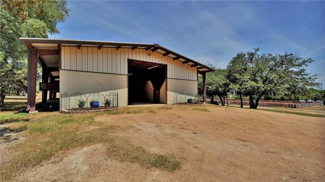 800 Ranch Road 165, Dripping Springs, Texas