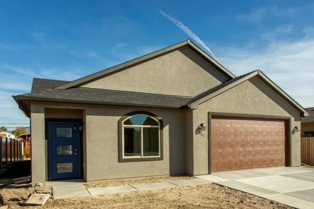 554 Red Cedar Way, Grand Junction, Colorado