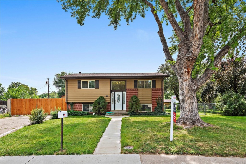 11178 W Ada Pl Lakewood, CO 80226