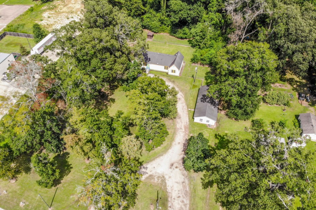 2863 O'Neal Lane, one of homes for sale in Baton Rouge