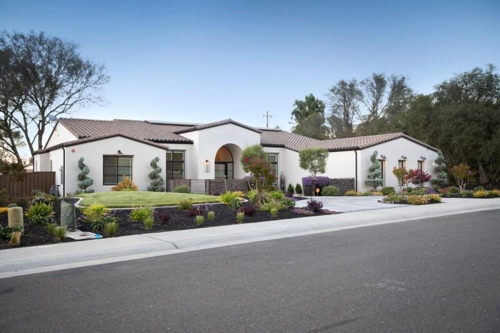 5400 Granite Grove Way Granite Bay, CA 95746