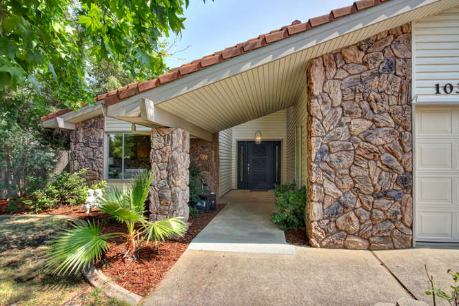 103 Spring Water Way, Folsom in Sacramento County, CA 95630 Home for Sale