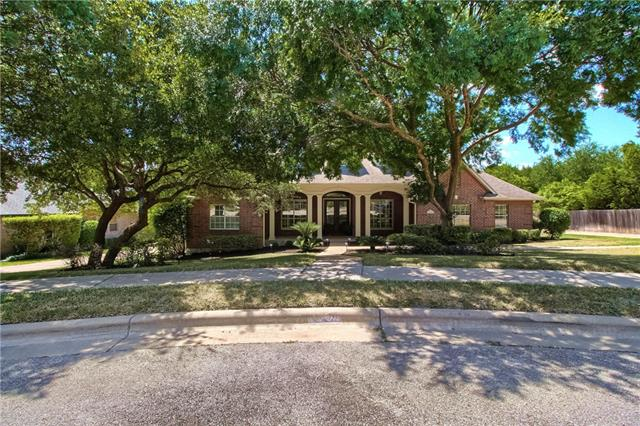 3504 Palmer CV 78664 - One of Round Rock Homes for Sale