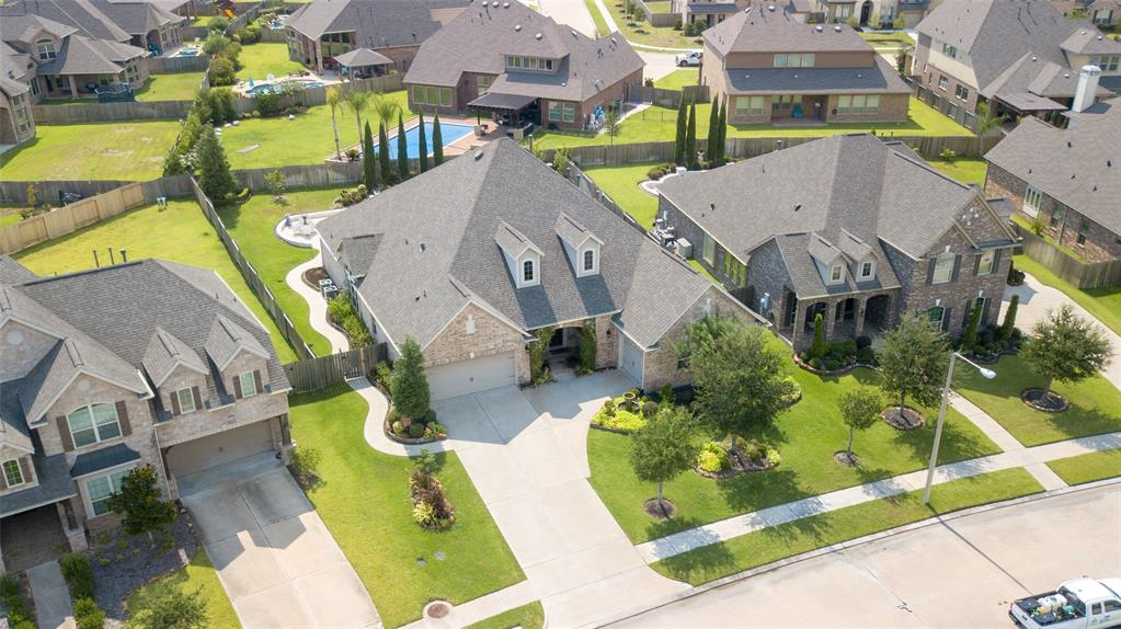 1028 Knoll Bridge Lane, Friendswood in Galveston County, TX 77546 Home for Sale