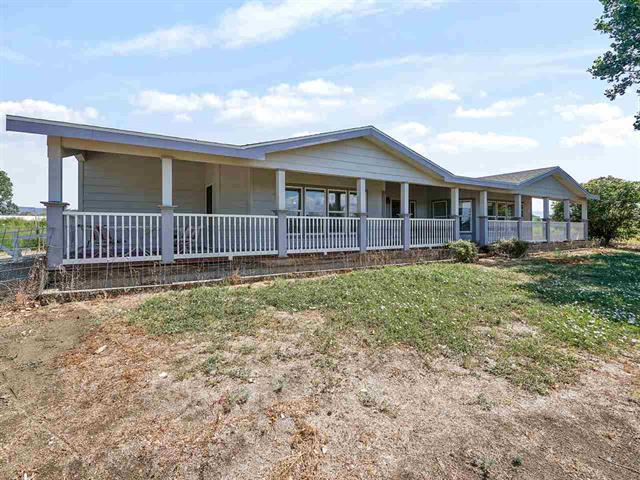 1016 24 Road, Grand Junction in Mesa County, CO 81505 Home for Sale
