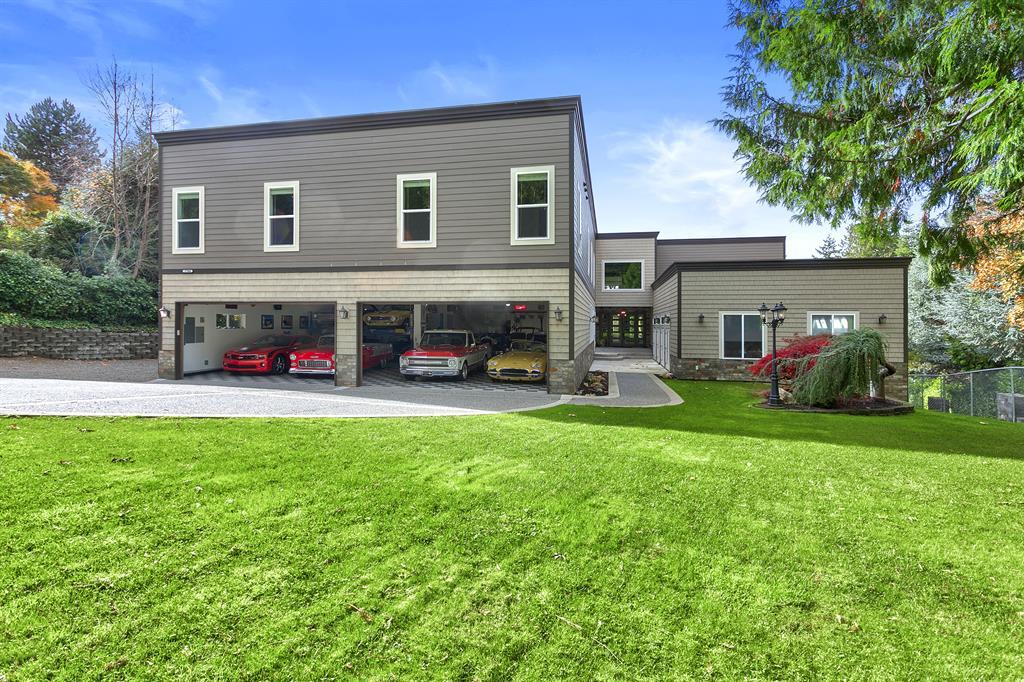17808 Talbot Rd Edmonds, WA 98026