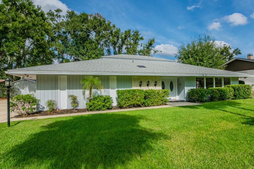 119 Pine Needle Lane Altamonte Springs, FL 32714