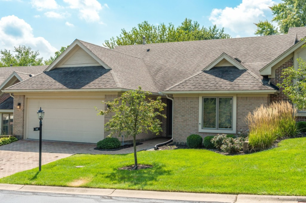 148 Copperfield Clayton, OH 45415