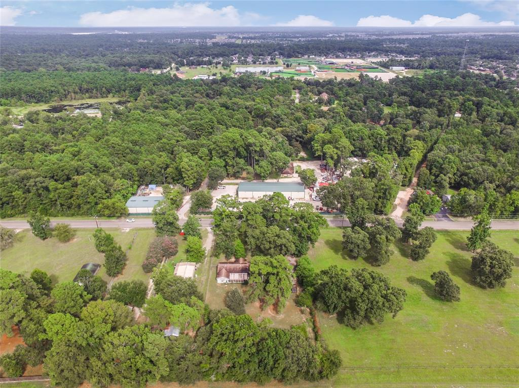 28486 Robinson Road, one of homes for sale in Conroe