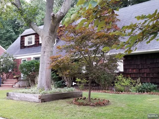 32 Glenwood Avenue Demarest, NJ 07627