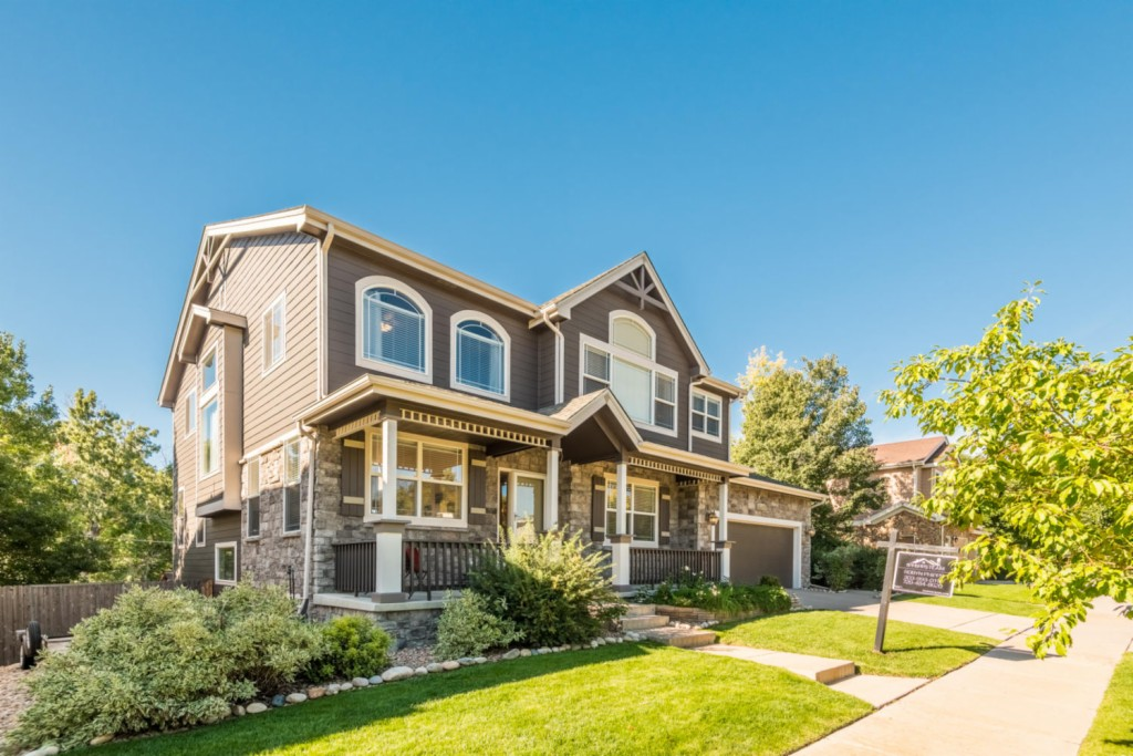 7434 W 70th Ave Arvada, CO 80003