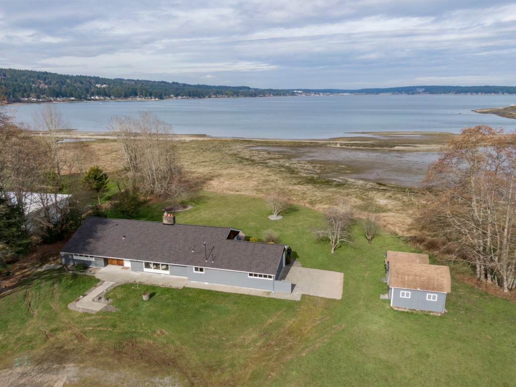 3756 NW Linden Lane, Bremerton in Kitsap County, WA 98312 Home for Sale