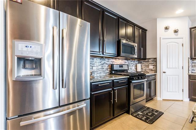 5750 Porano CIR, Round Rock in Williamson County, TX 78665 Home for Sale