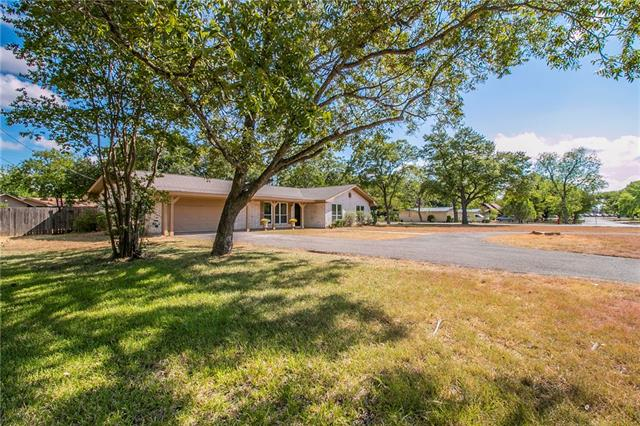 524 W Oak DR, Round Rock in Williamson County, TX 78664 Home for Sale