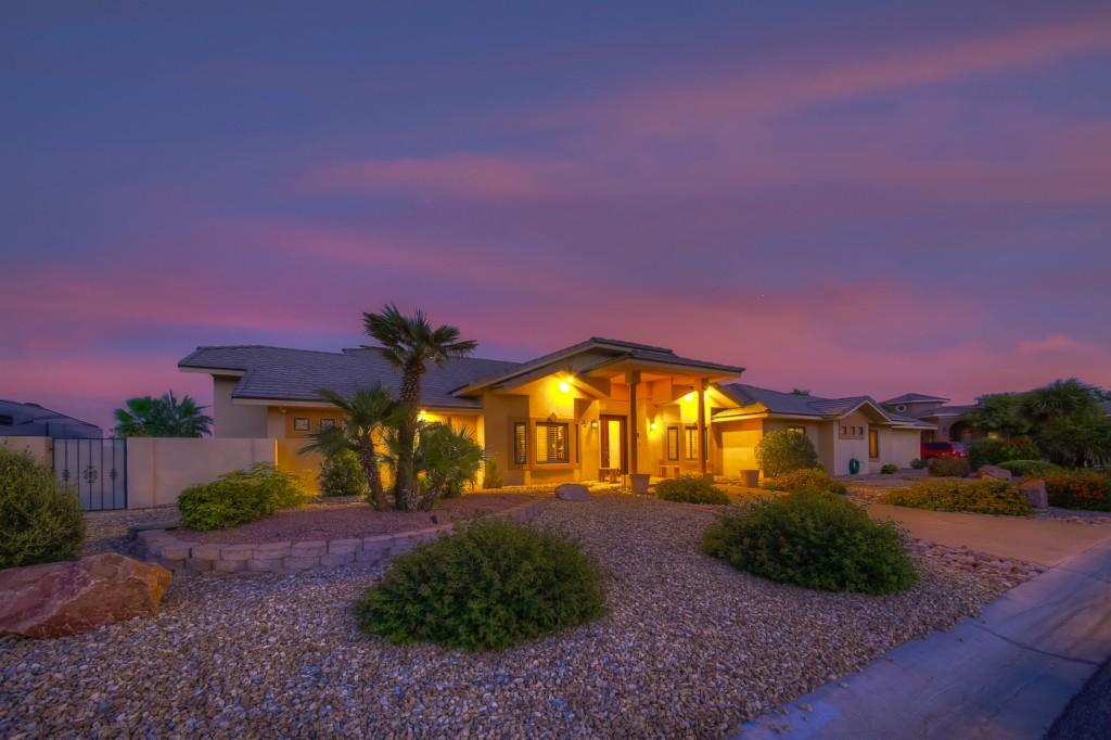 5438 Sierra Brook, Northwest Las Vegas, Nevada
