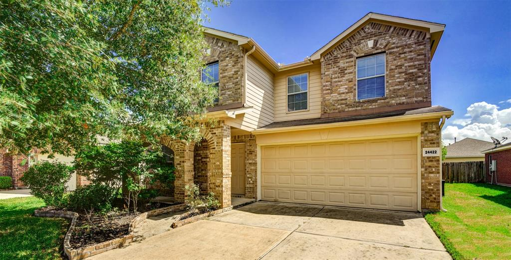 24422 Cornell Park Lane, Katy in Harris County, TX 77494 Home for Sale