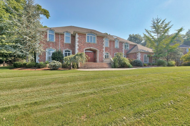 75 Seminary Dr, one of homes for sale in Mahwah