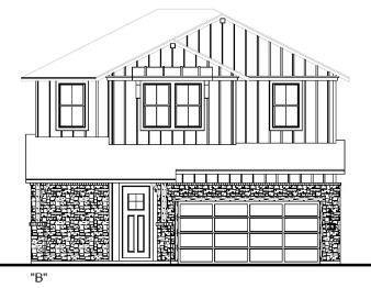 897 Centerra Hills CIR, Round Rock in Williamson County, TX 78665 Home for Sale