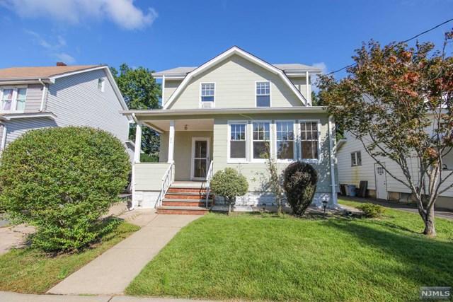 84 Locust Avenue Dumont, NJ 07628