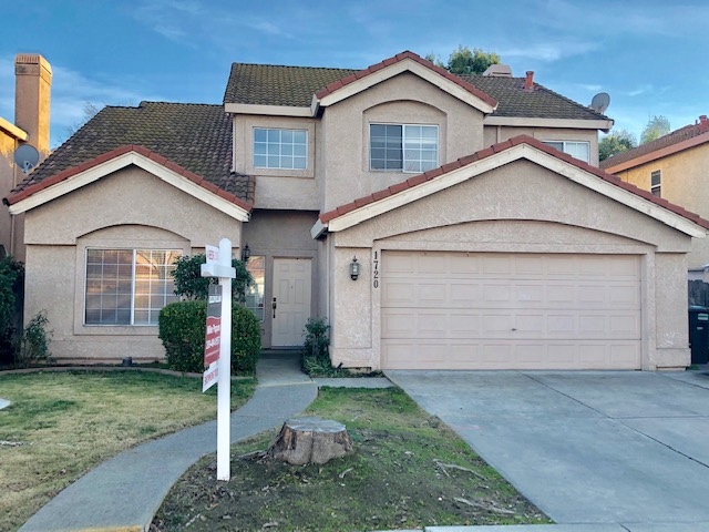 Price Reduced property for sale at 1720 Volendam Ave, Del Rio California 95356