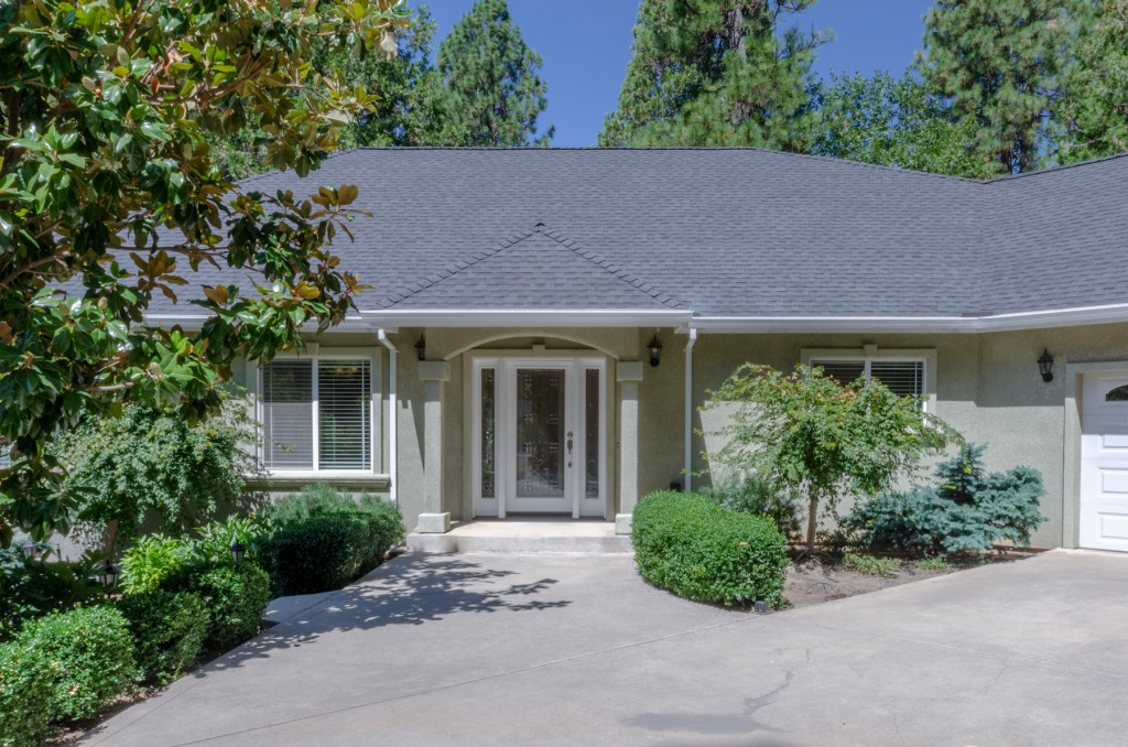 112 Buckingham Court Grass Valley, CA 95949