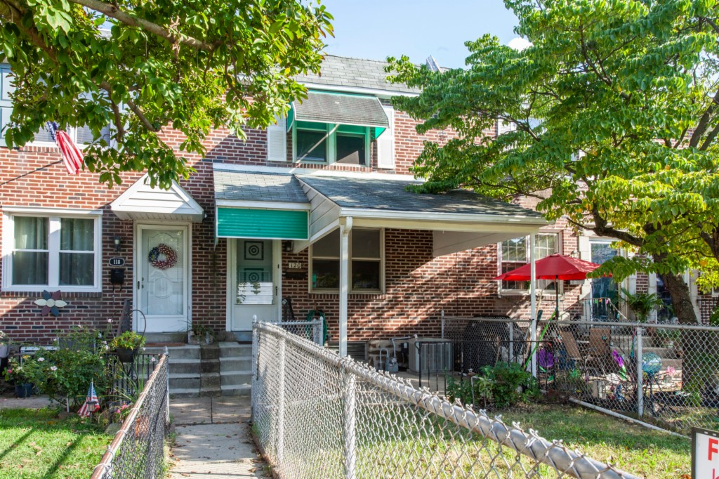120 Willowbrook Road Clifton Heights, PA 19081
