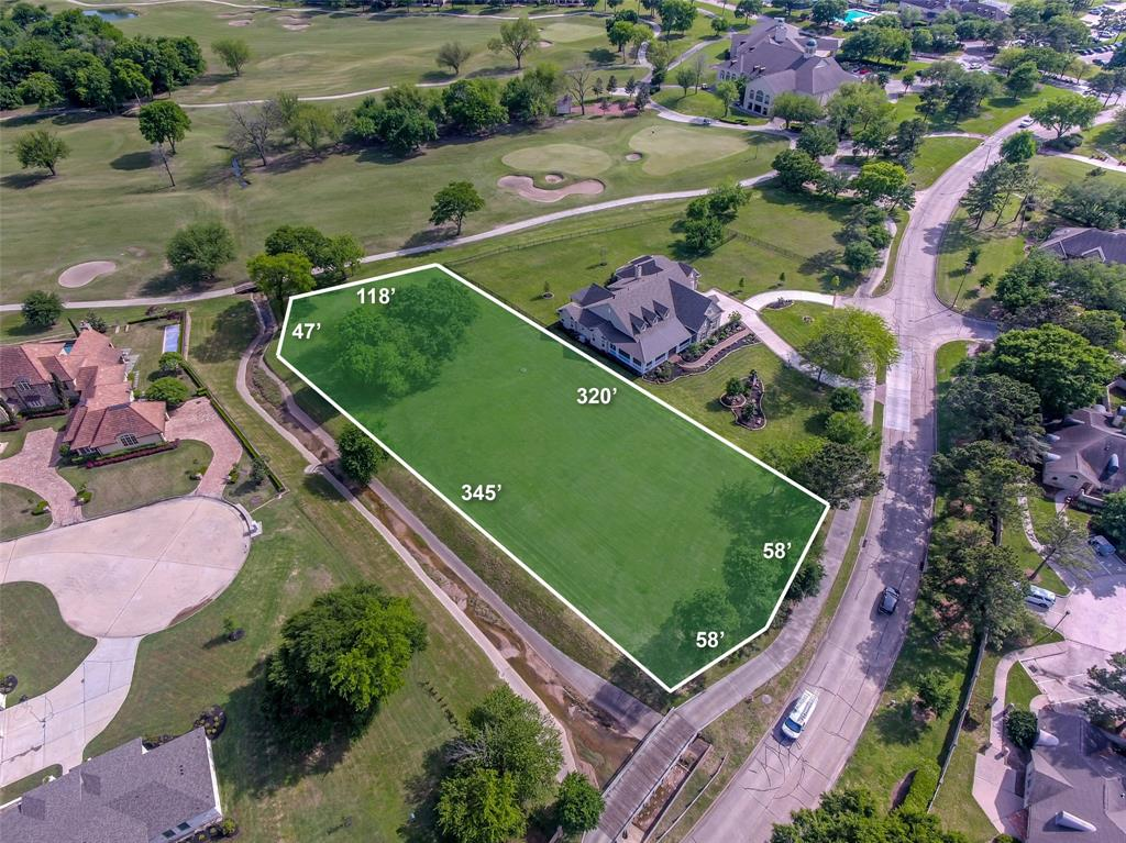 780 Bentwater Drive, Montgomery in Montgomery County, TX 77356 Home for Sale