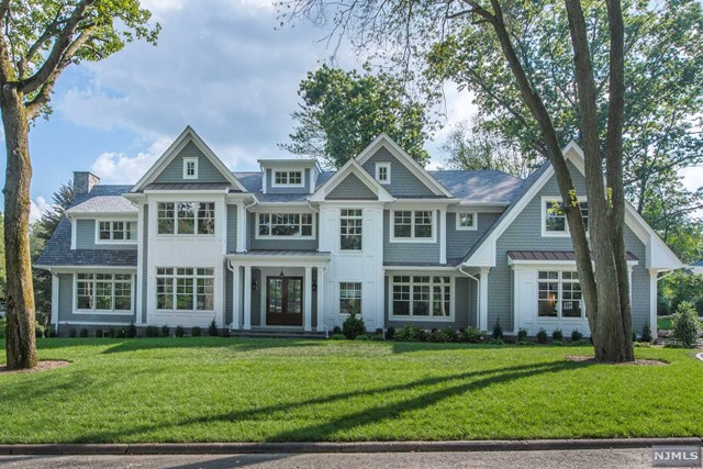 504 Covington Place, one of homes for sale in Wyckoff
