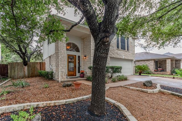 4617 Hoffman DR, Southwest Austin in Travis County, TX 78749 Home for Sale