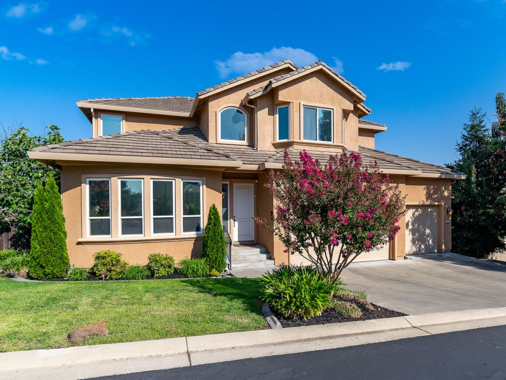 4218 Olga Ln Fair Oaks, CA 95628