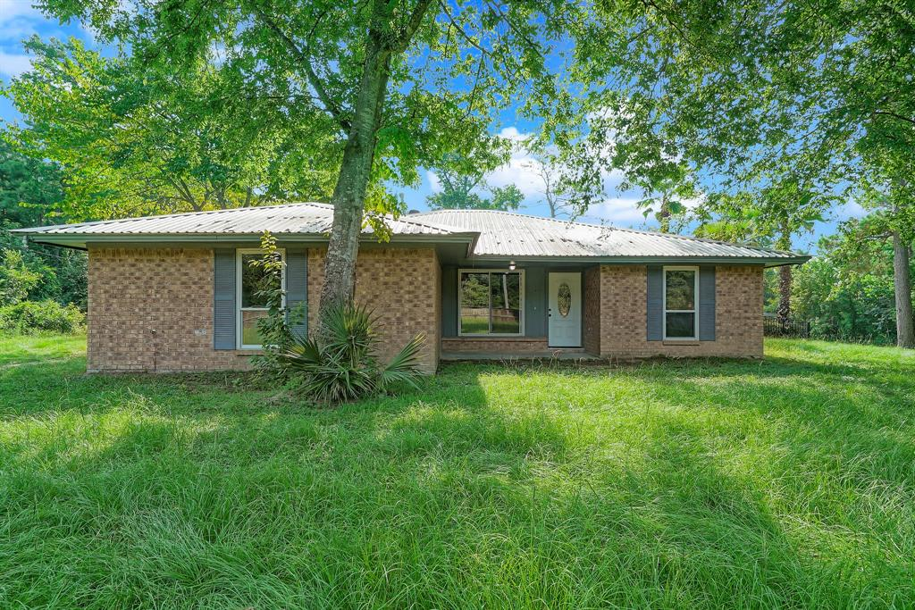 3318 Honea Egypt Road, Montgomery in Montgomery County, TX 77316 Home for Sale
