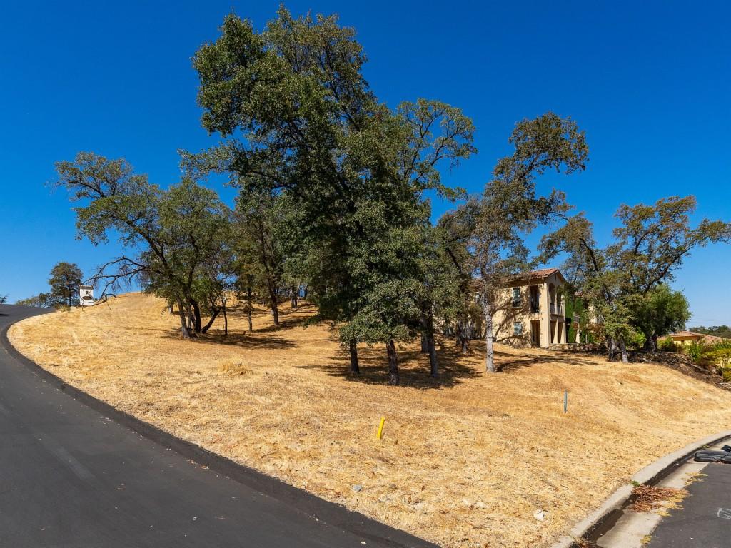 416 Coronado Ct El Dorado Hills, CA 95762