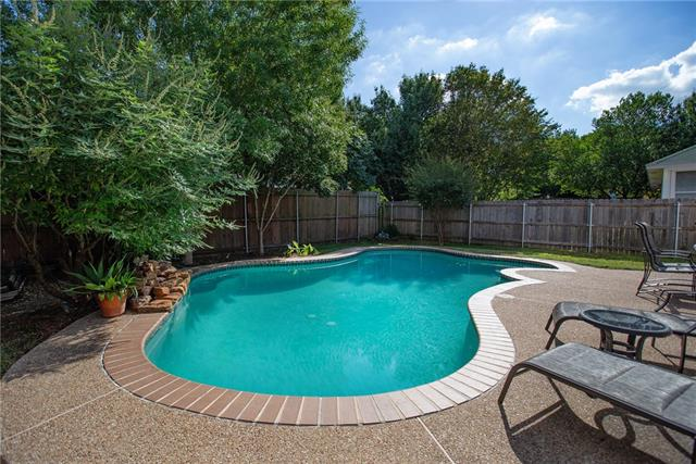 1239 Tetbury LN, Southwest Austin in Travis County, TX 78748 Home for Sale
